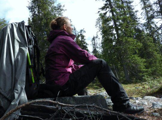 Blog over de verslaving van druk (willen) zijn - Heidi van Kampen - Meant4Life